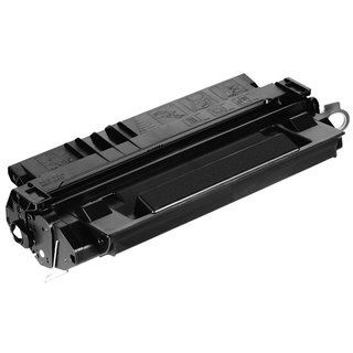 Harzer-Toner Canon/HP 1500A003 / 29X
