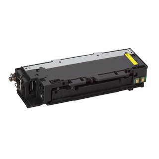 Harzer-Toner HP Q2672A / 309A Yellow