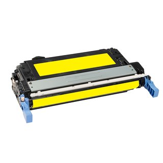 Harzer-Toner HP Q5952A / 643A Yellow