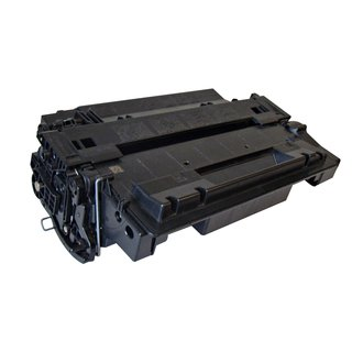 Harzer-Toner Canon/HP 724 / 55A