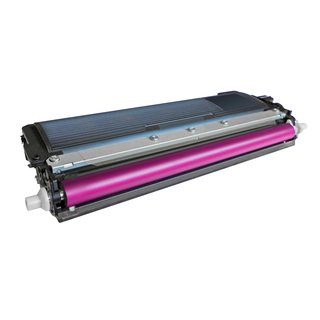 Harzer-Toner Brother TN230M