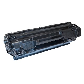 Harzer-Toner Canon/HP 0726 / CE278A