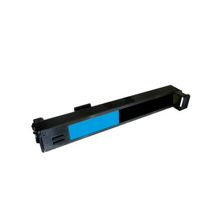 Harzer-Toner HP CB382A / 824A Yellow