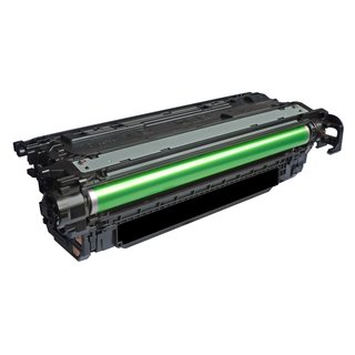 Harzer-Toner HP CE260A Black