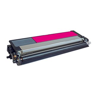 Harzer-Toner Brother TN325M