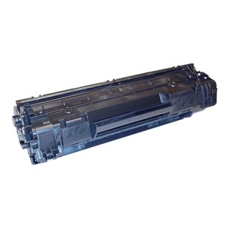 Harzer-Toner Canon /HP 0725 / CE285A HC