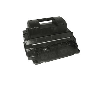 Harzer-Toner HP CE390A 90A