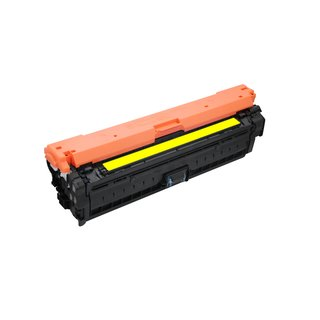 Harzer-Toner HP CF272A /  650A Yellow
