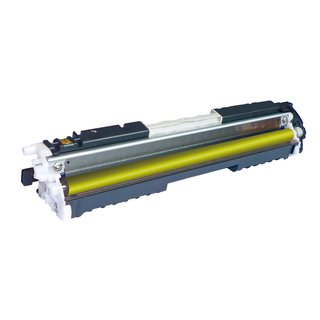 Harzer-Toner HP CF352A /130A Yellow