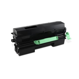 Harzer-Toner Ricoh SP4500HE
